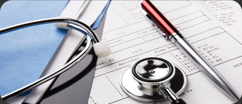 Медицинское страхование для учебы в Финляндии