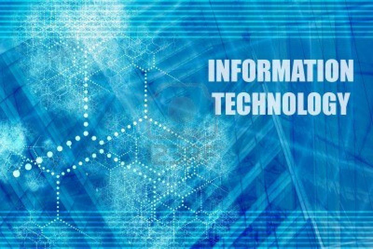 Программа Информационные Технологии в Финляндии