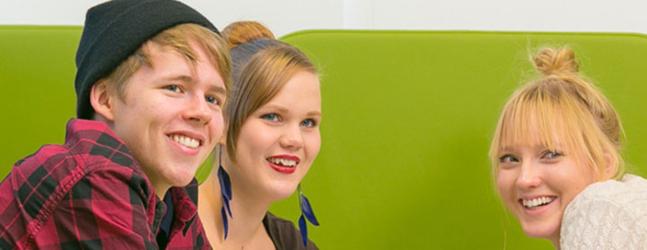 Международный бакалавриат или как поступить в школу Финляндии на английском языке после 9 класса?