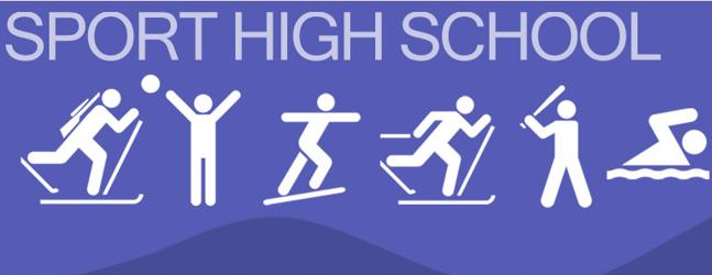 Особенности обучения в лицее Соткамо после 9 класса или как совместить бесплатное образование на английском языке с занятием любимым видом спорта?