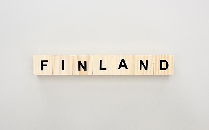 Известны цены обучения в Финляндии: а было ли оно бесплатным?