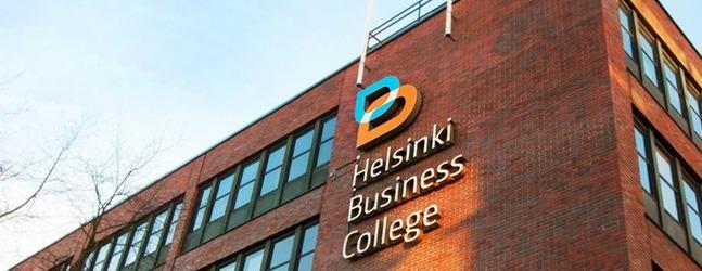 7 советов поступающим в Бизнес-Колледж Хельсинки