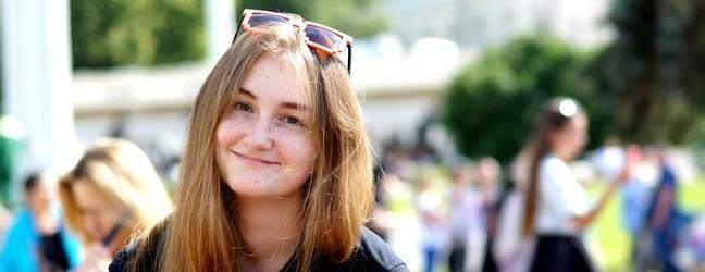 О чем не знают русские студенты, поступая в Университет Прикладных наук Ювяскюля?