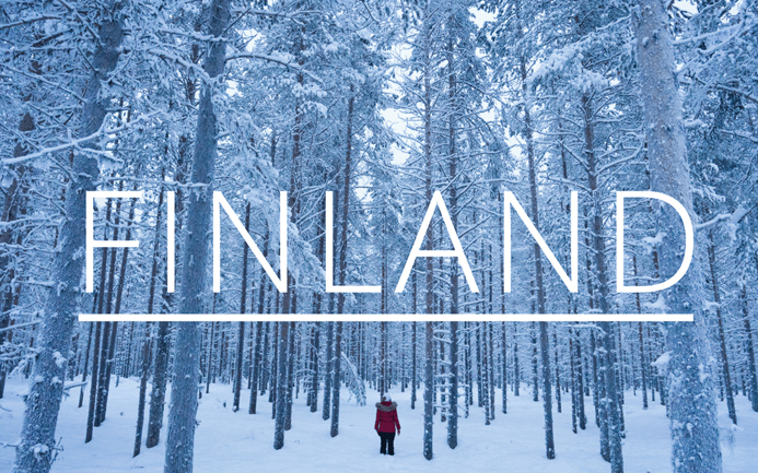 Школы Финляндии (лицеи) после 9 класса: учеба на английском языке