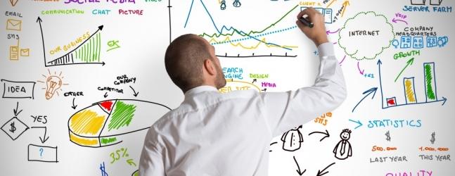 Международный бизнес: Маркетинг и Продажи