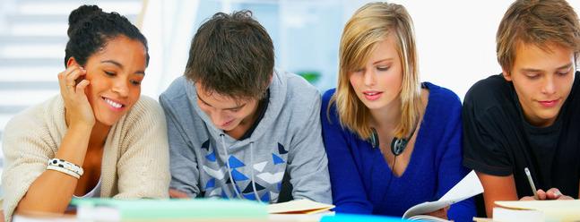 Выбор европейских вузов — Международный бакалавриат в школах Финляндии