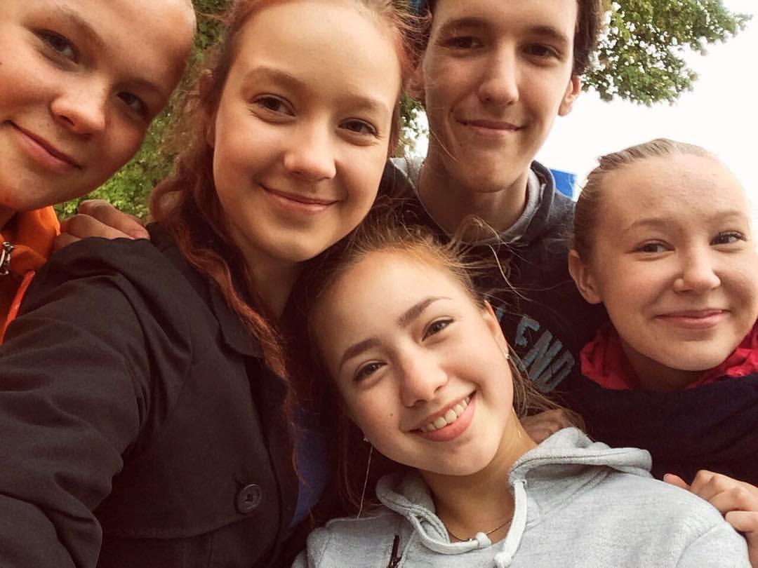 Отзыв о школе Финляндии: студентка отвечает на самые важные вопросы