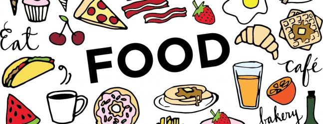 Чем питаются студенты в Финляндии? Стоимость продуктов в Финляндии
