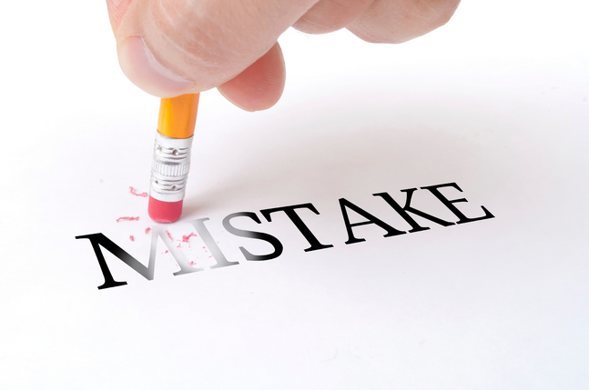 9 распространенных ошибок в разговорном английском