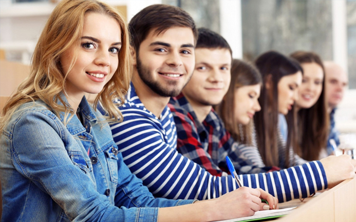Колледжи Финляндии для поступающих после 9 и 11 класса и взрослых