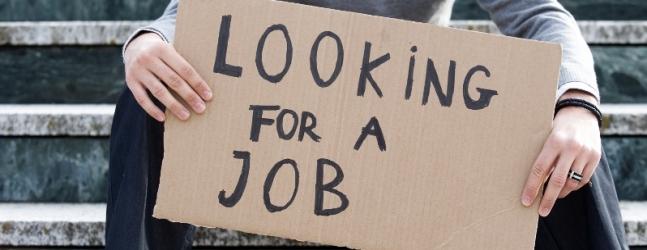 Как найти работу в Финляндии: 8 реальных историй студентов