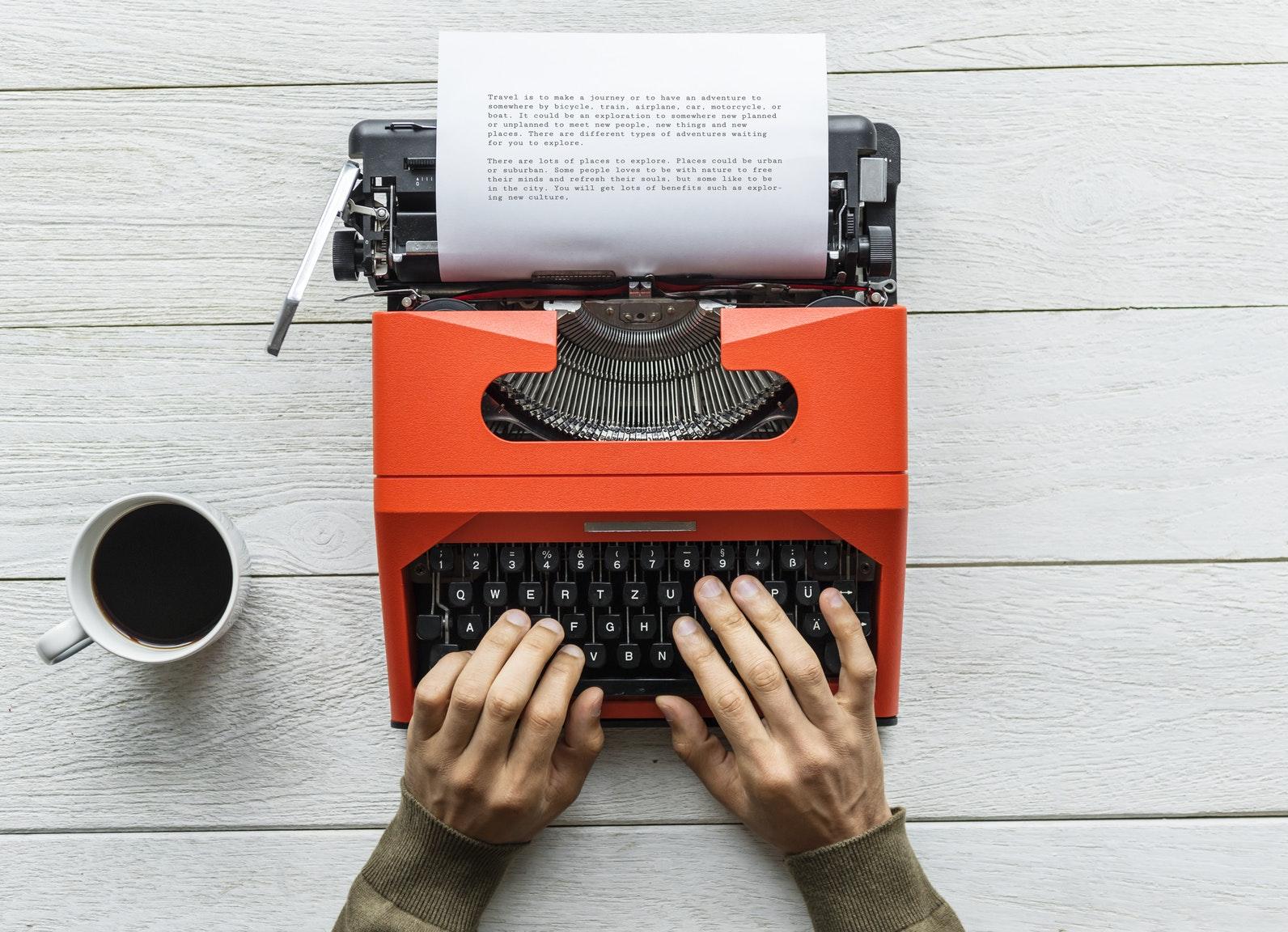 Мотивационное письмо в лицеи Финляндии. Как правильно оформить и написать?