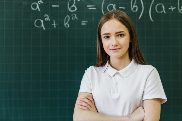 Подготовка по математике для поступления в лицеи и колледжи Финляндии на английском языке