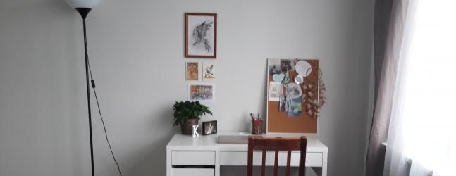 Как получить студенческую квартиру в Хельсинки
