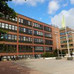 Хельсинки Бизнес Колледж