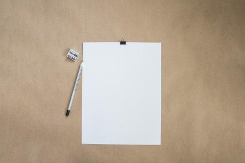 План написания и оформления мотивационного письма для тех, кто поступает на финском языке