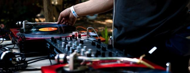 Звукооператор: специальность в медиа-сфере