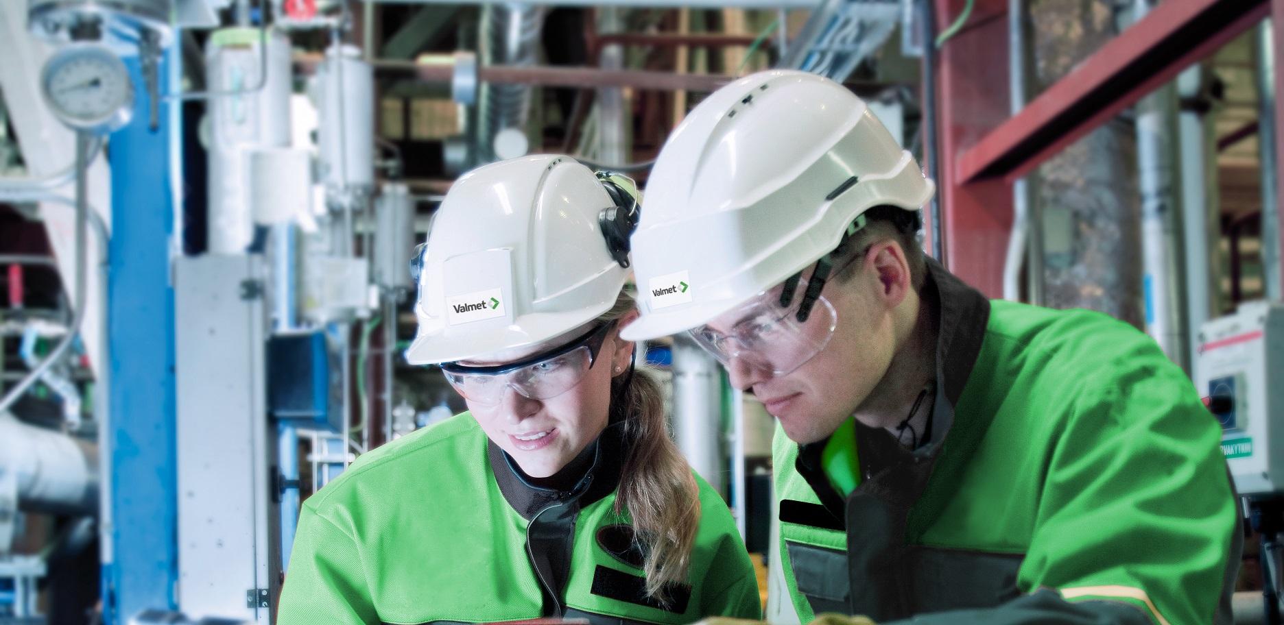 Инженер-технолог: целлюлозно-бумажная промышленность