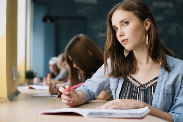 Обзор Международных экзаменов: узнайте, какой из них подходит именно вам