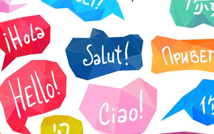 10 причин, почему иностранные языки лучше учить за границей