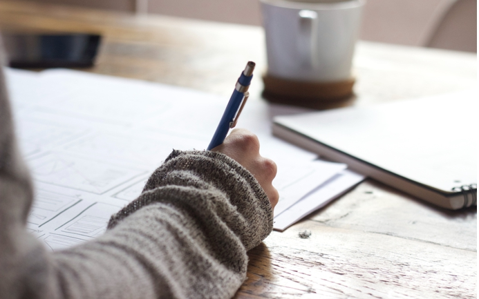 Софья из Костомукши: как проходил экзамен в Коккола