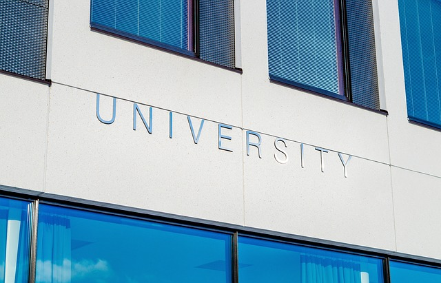 Ермурат и Азамат из Казахстана: как проходят экзамены в университеты Финляндии