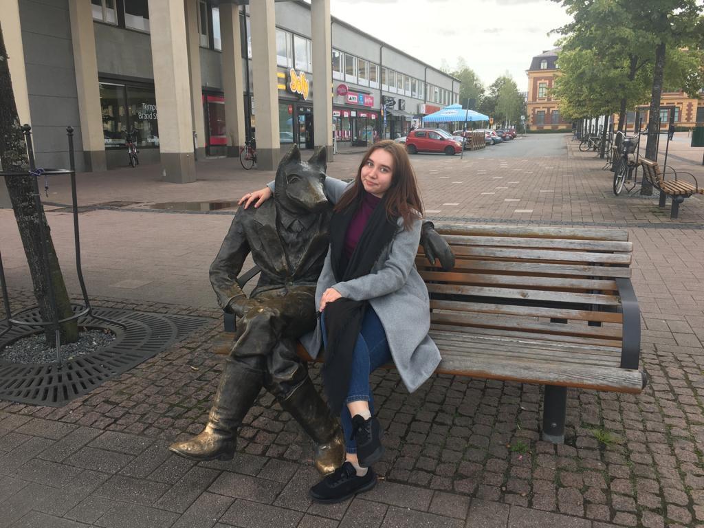 Отзыв родителей об учебе в Финляндии