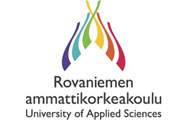 Rovaniemi-University-of-Applied-Sciences