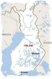 kuopio (1)