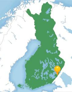 map-sm-imatra