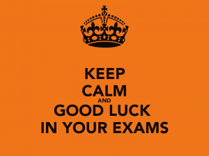 keep-calm-and-good-luck-in-your-exam-quotes