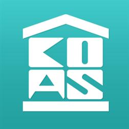 koas logo