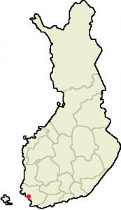 Turku_Karte
