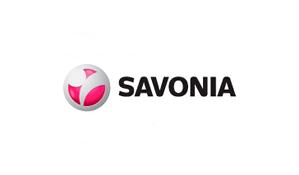 savonia logo