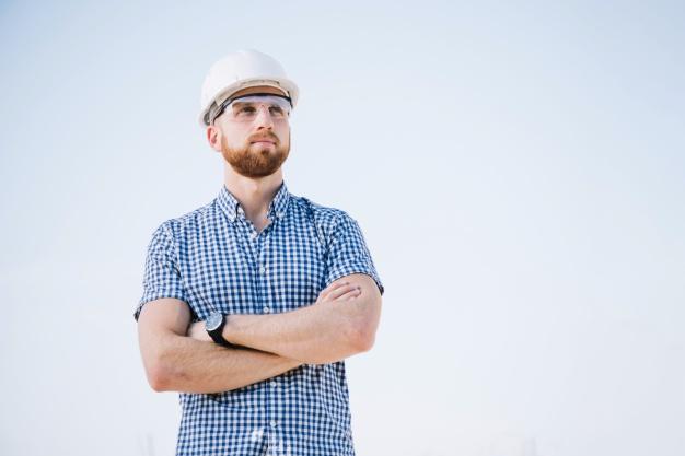 Инженер 1