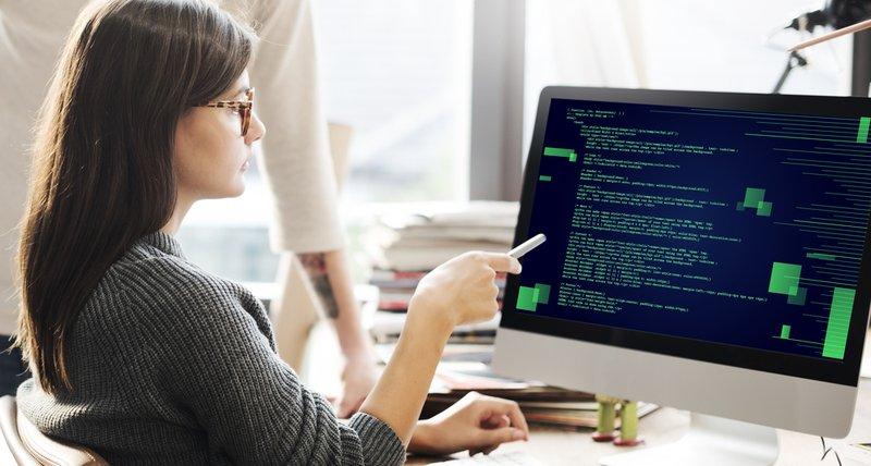 специальность в сфере программирования в колледже Финляндии бесплатно