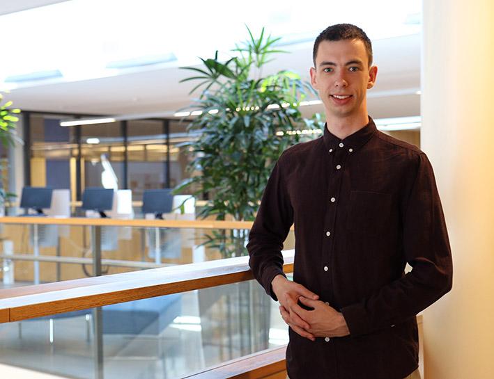 высшее образование в Финляндии по специальности туризм в университете Саймаа