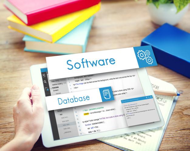 обучение разработке программного обеспечения за границей бесплатно